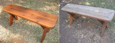 סופי אדמוני - שיפוץ וחידוש רהיטים 3