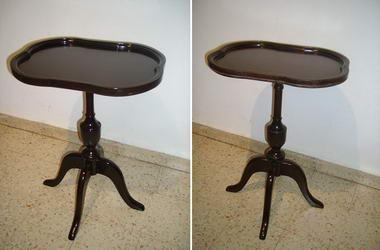 סופי אדמוני - שיפוץ וחידוש רהיטים 4