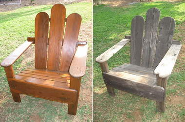 סופי אדמוני - שיפוץ וחידוש רהיטים 6