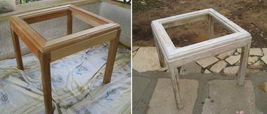 סופי אדמוני - שיפוץ וחידוש רהיטים 7