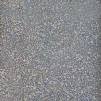 מרצפות טרצו - רצף בהט 14