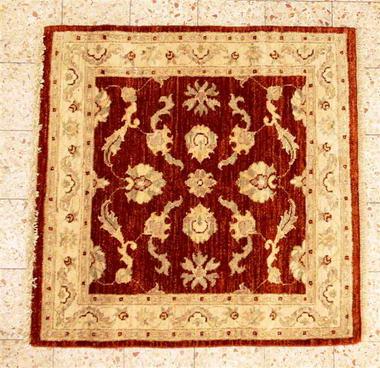 מיקי רונן - שטיחים 8