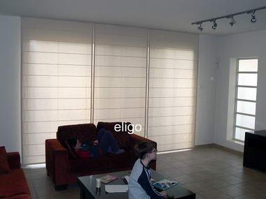 אליגו עיצובים 11