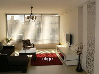 אליגו עיצובים 18
