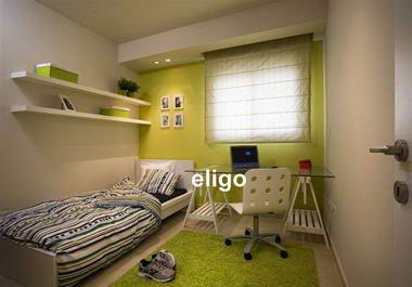 אליגו עיצובים 5