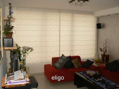 אליגו עיצובים 6