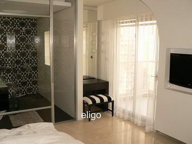 אליגו עיצובים 7