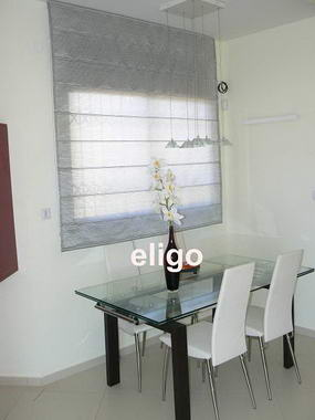 אליגו עיצובים 8