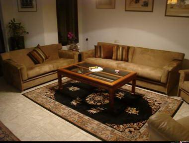 הרצל צ'יפרוט - חידוש רהיטים 16