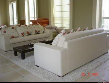 הרצל צ'יפרוט - חידוש רהיטים 17