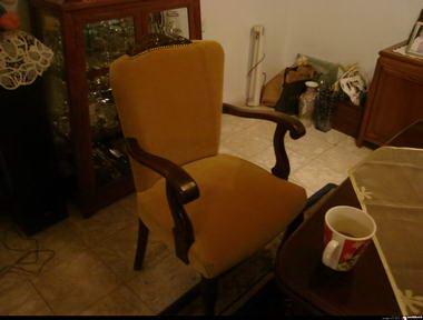 הרצל צ'יפרוט - חידוש רהיטים 18