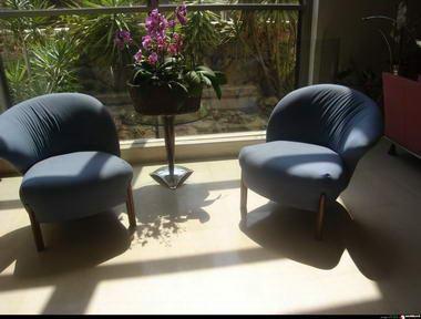 הרצל צ'יפרוט - חידוש רהיטים 2
