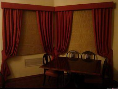 הרצל צ'יפרוט - חידוש רהיטים 20