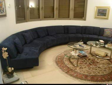 הרצל צ'יפרוט - חידוש רהיטים 3