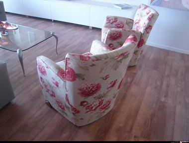 הרצל צ'יפרוט - חידוש רהיטים 4