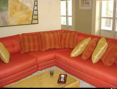 הרצל צ'יפרוט - חידוש רהיטים 6