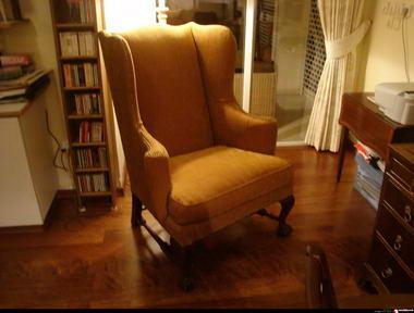 הרצל צ'יפרוט - חידוש רהיטים 8