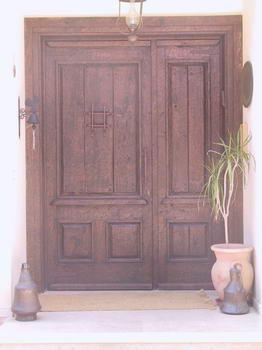 מערכות יוקרה - דלתות 12