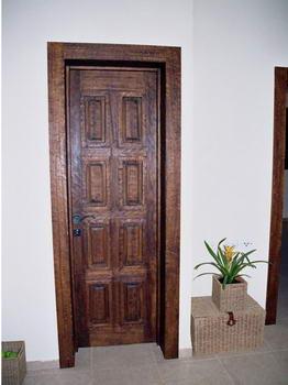 מערכות יוקרה - דלתות 14