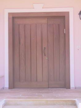מערכות יוקרה - דלתות 9