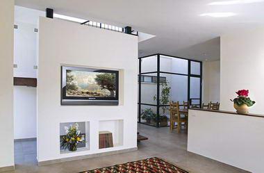 דוידי רוזין אדריכליות 7