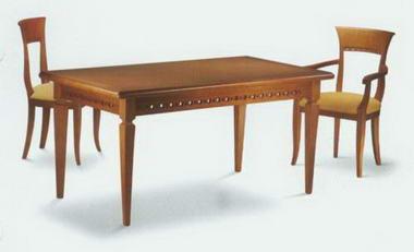 מרכז השולחן והכסא  11