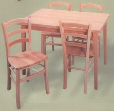 מרכז השולחן והכסא  13