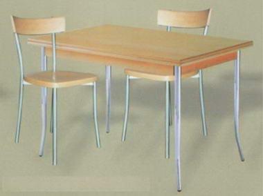 מרכז השולחן והכסא  14