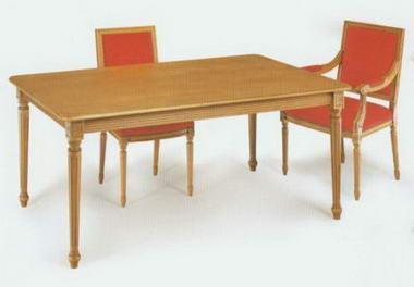 מרכז השולחן והכסא  15