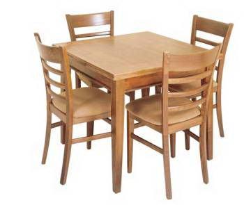 מרכז השולחן והכסא  16