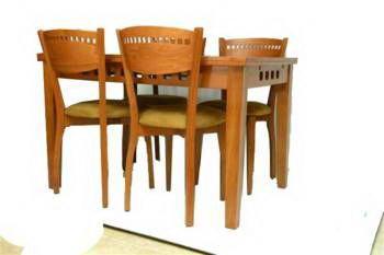 מרכז השולחן והכסא  17