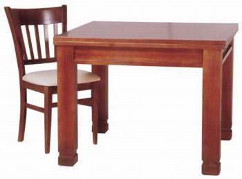 מרכז השולחן והכסא  18