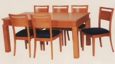 מרכז השולחן והכסא  2