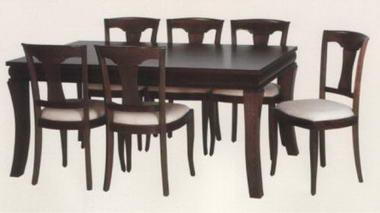 מרכז השולחן והכסא  4