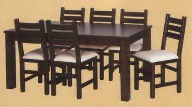 מרכז השולחן והכסא  5