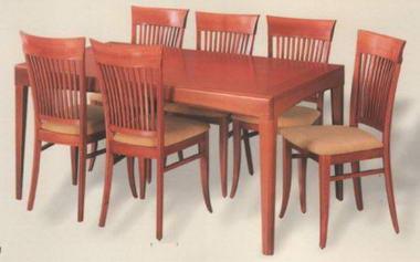 מרכז השולחן והכסא  6
