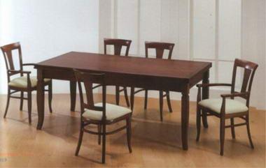 מרכז השולחן והכסא  8