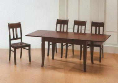 מרכז השולחן והכסא  9