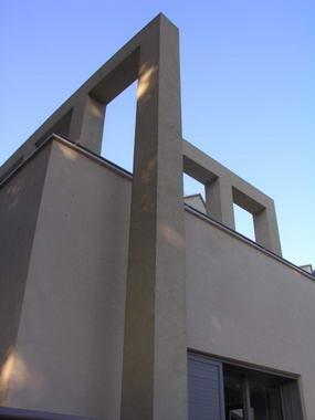 פרייס זיו אדריכלים 16