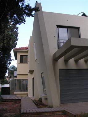 פרייס זיו אדריכלים 4