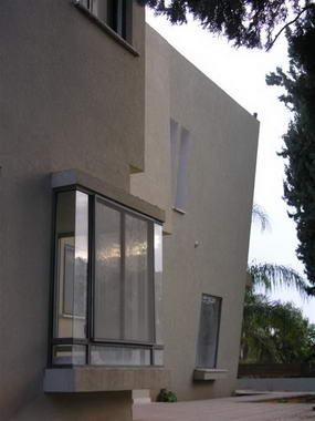 פרייס זיו אדריכלים 8