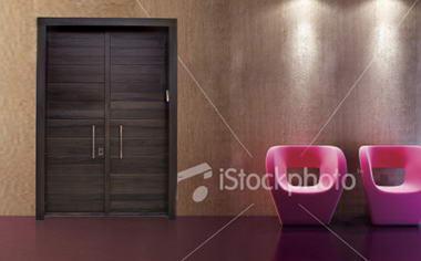 דוראל - דלתות 12