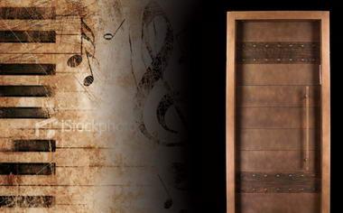 דוראל - דלתות 19