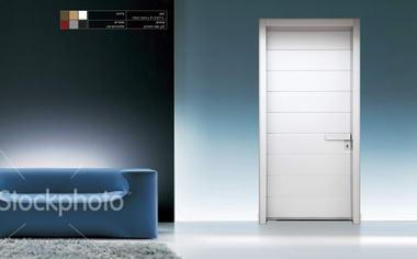 דוראל - דלתות 3