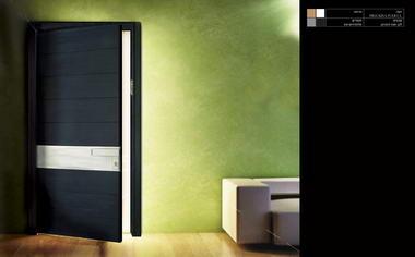 דוראל - דלתות 5