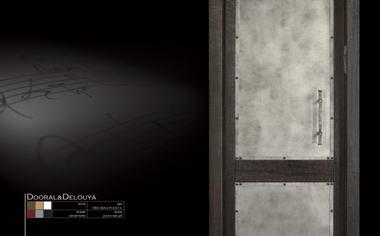 דוראל - דלתות 6