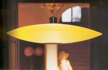 אקסקלוסיב תאורה 16