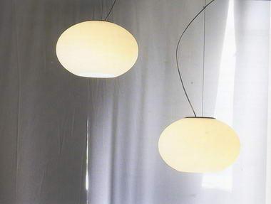 אקסקלוסיב תאורה 19