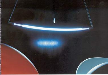 אקסקלוסיב תאורה 2