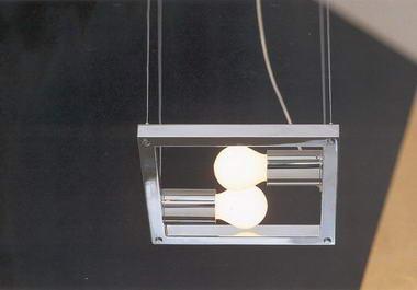 אקסקלוסיב תאורה 3